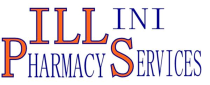 Illini Pharmacy Services Logo